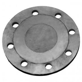 Заглушки 3-450-40 ст.09Г2С АТК 24.200.02-90